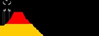 THW Osterode am Harz Logo